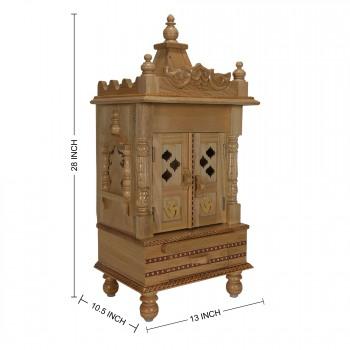 Temple Mandir