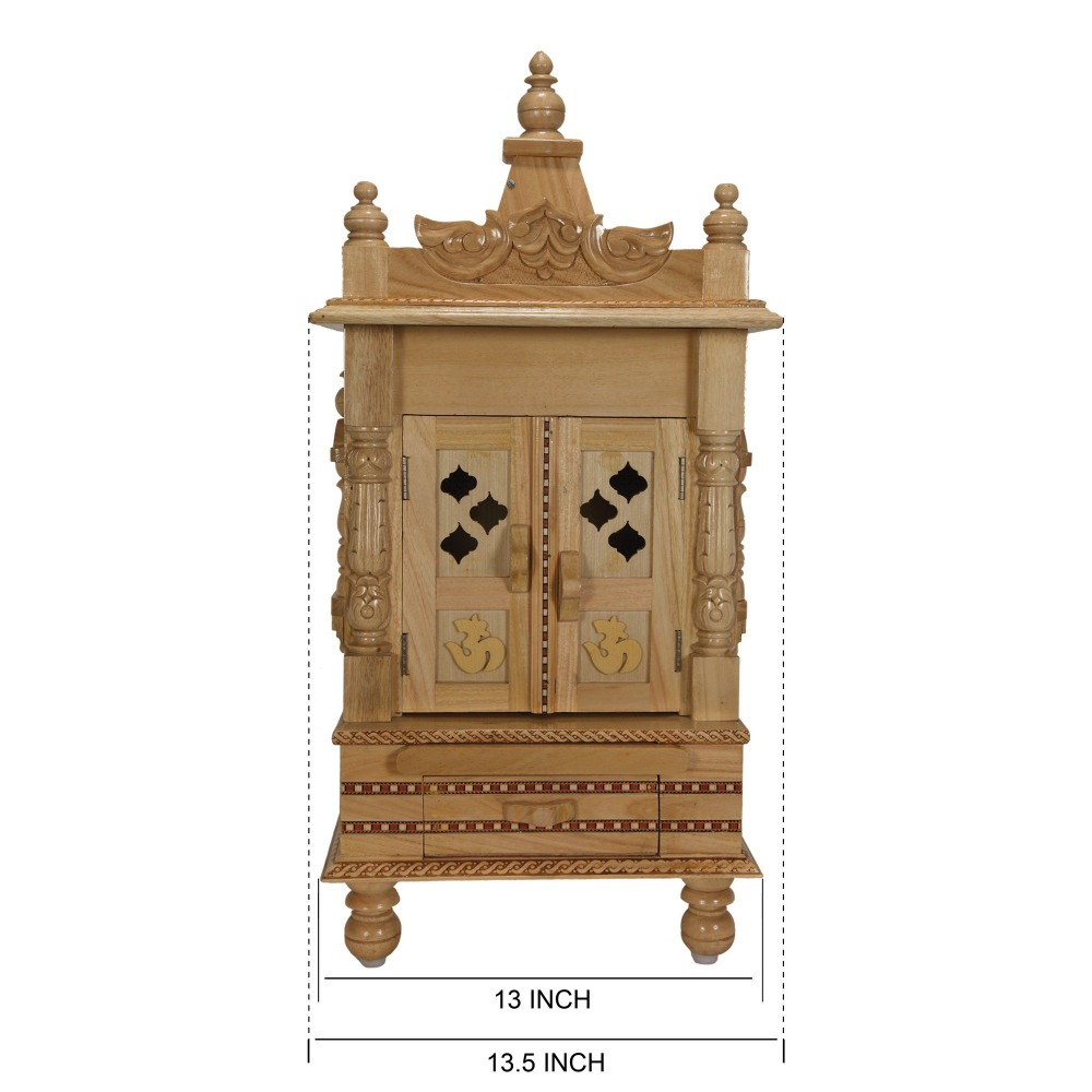 Attractive Small Temple For Home Part   6  Sevan Wood Small Temple For Home  InCharming Small Temple For Home Part   10  Marble Temple Design For  . Indian Temple Designs For Home. Home Design Ideas